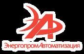 1286260337_logo.png